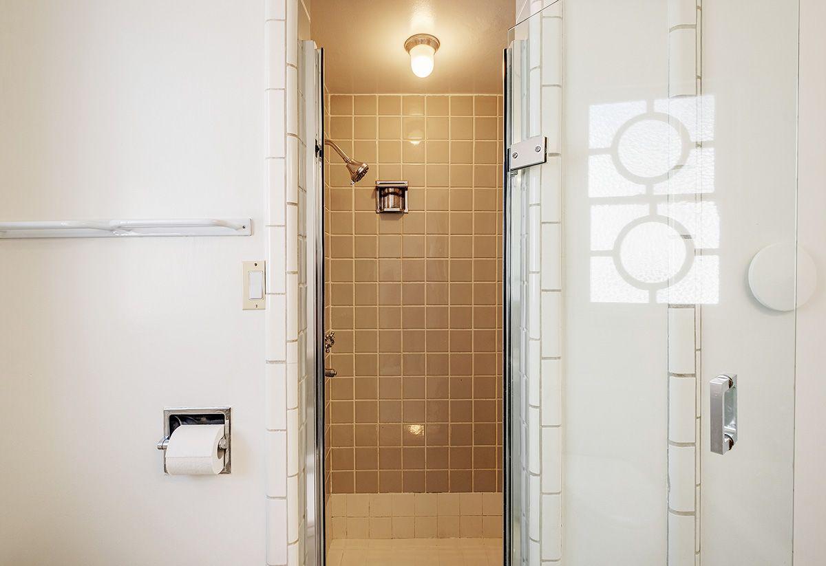 Listing 6731 : 1698  McAllister St, San Francisco, CA, 94115  (photo 29)
