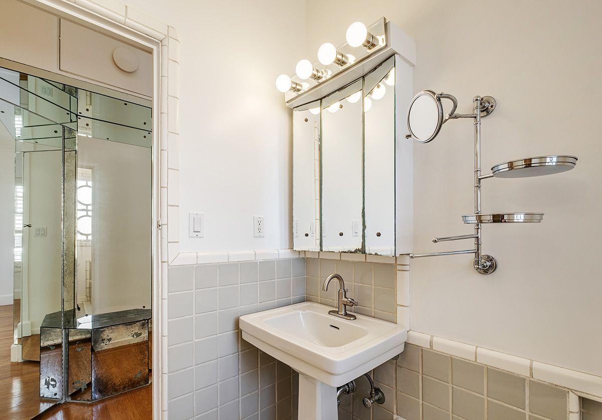 Listing 6584 : 300  Beale St #613, San Francisco, CA, 94105  (photo 26)