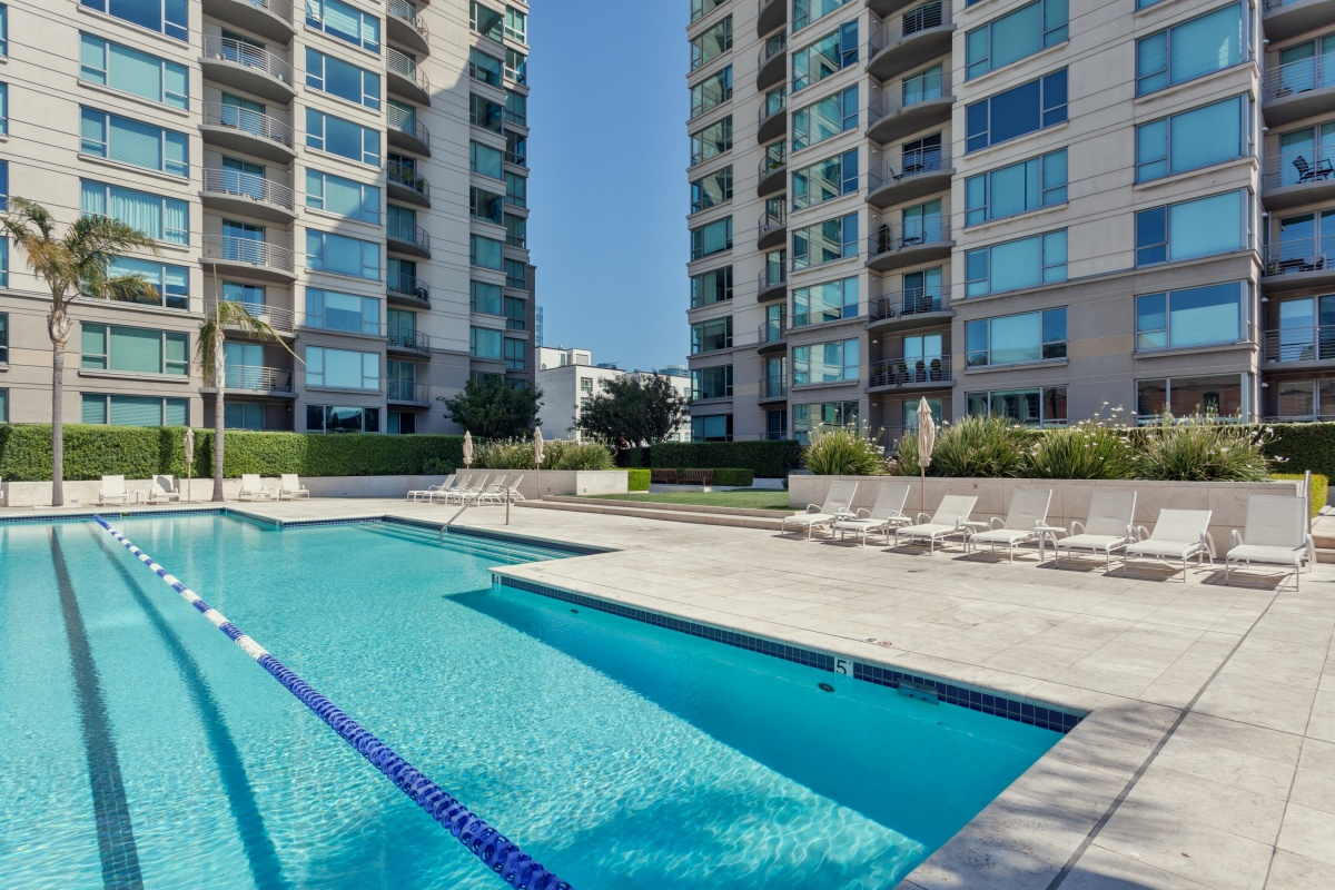 Listing 6595 : 15  Guy Place , San Francisco, CA, 94105  (photo 26)