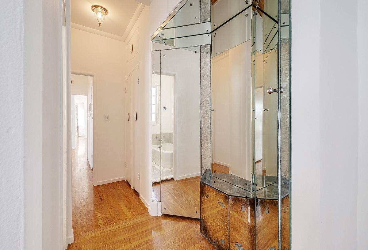 Listing 6595 : 15  Guy Place , San Francisco, CA, 94105  (photo 27)