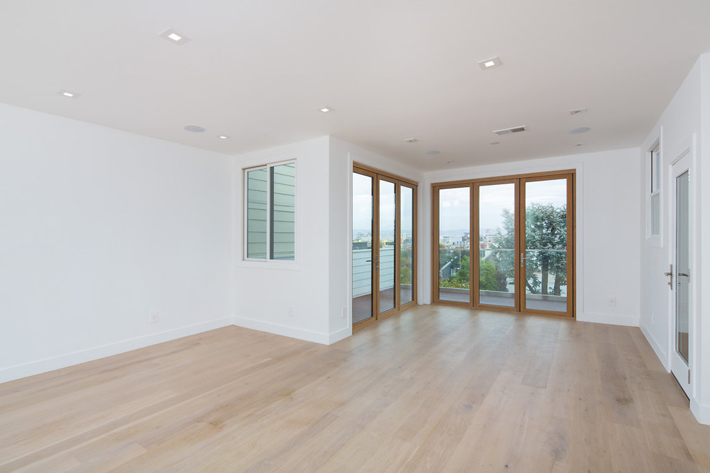 Listing 6451 : 418  Mississippi Street, San Francisco, CA, 94107  (photo 2)