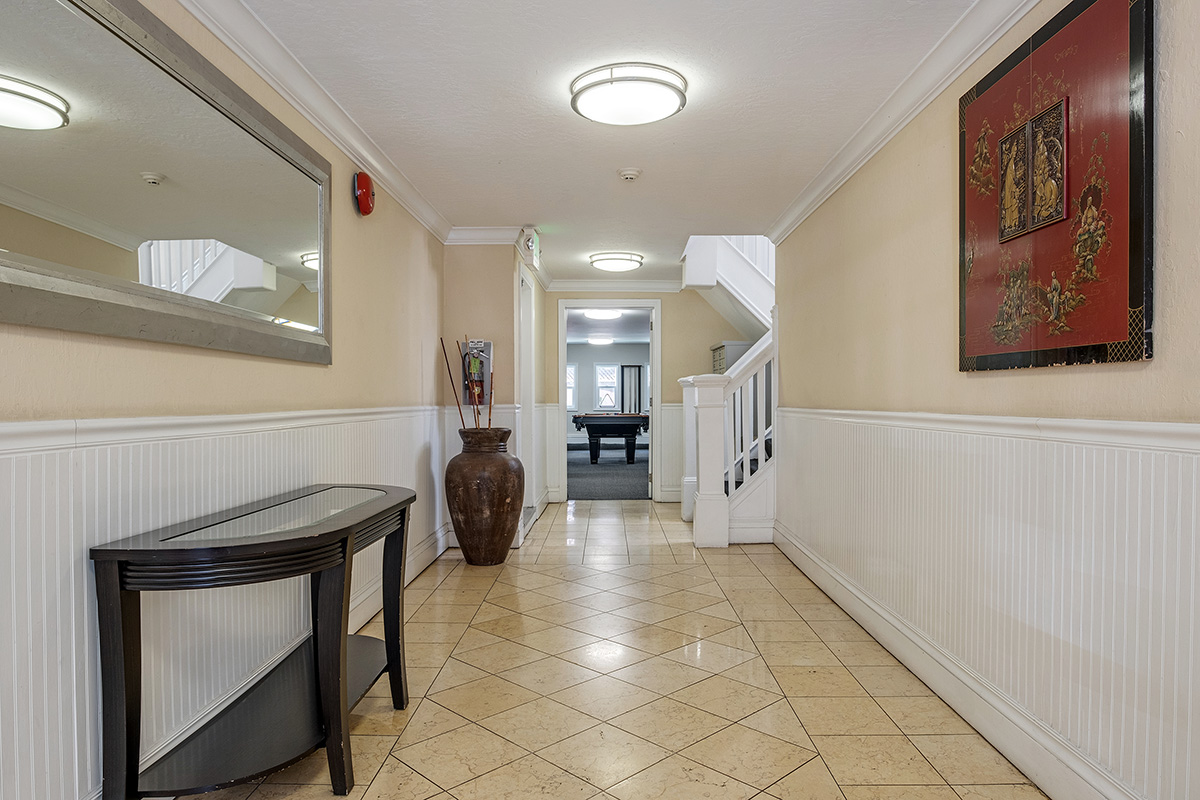 Listing 6641 : 420  Pointe Pacific Street #1, Daly City, CA, 94014  (photo 2)