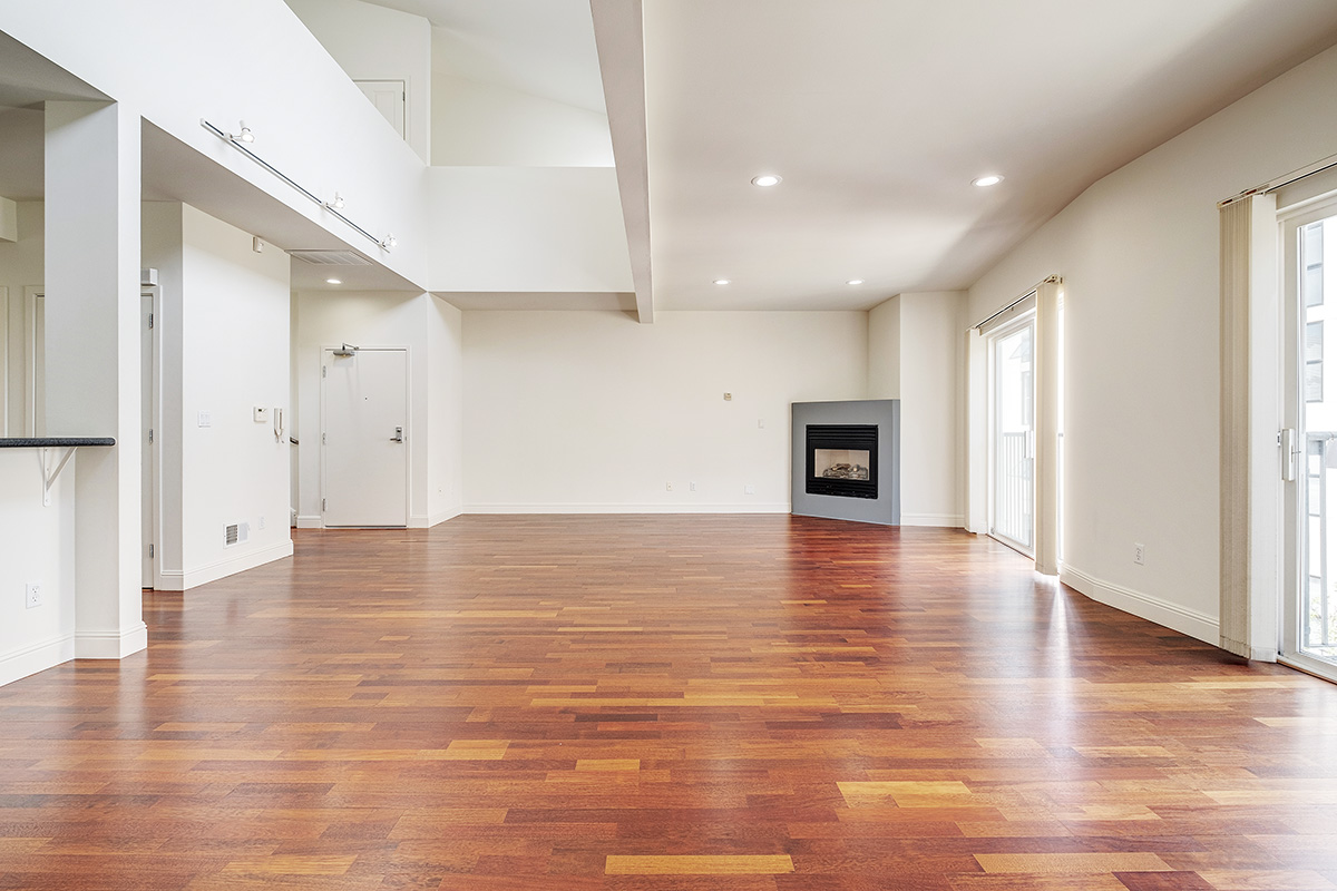 Listing 6289 : 300  Berry Street #502, San Francisco, CA, 94158  (photo 2)