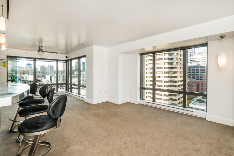 Listing 4907 : 76  Collins Street, San Francisco, CA, 94118  (photo 2)