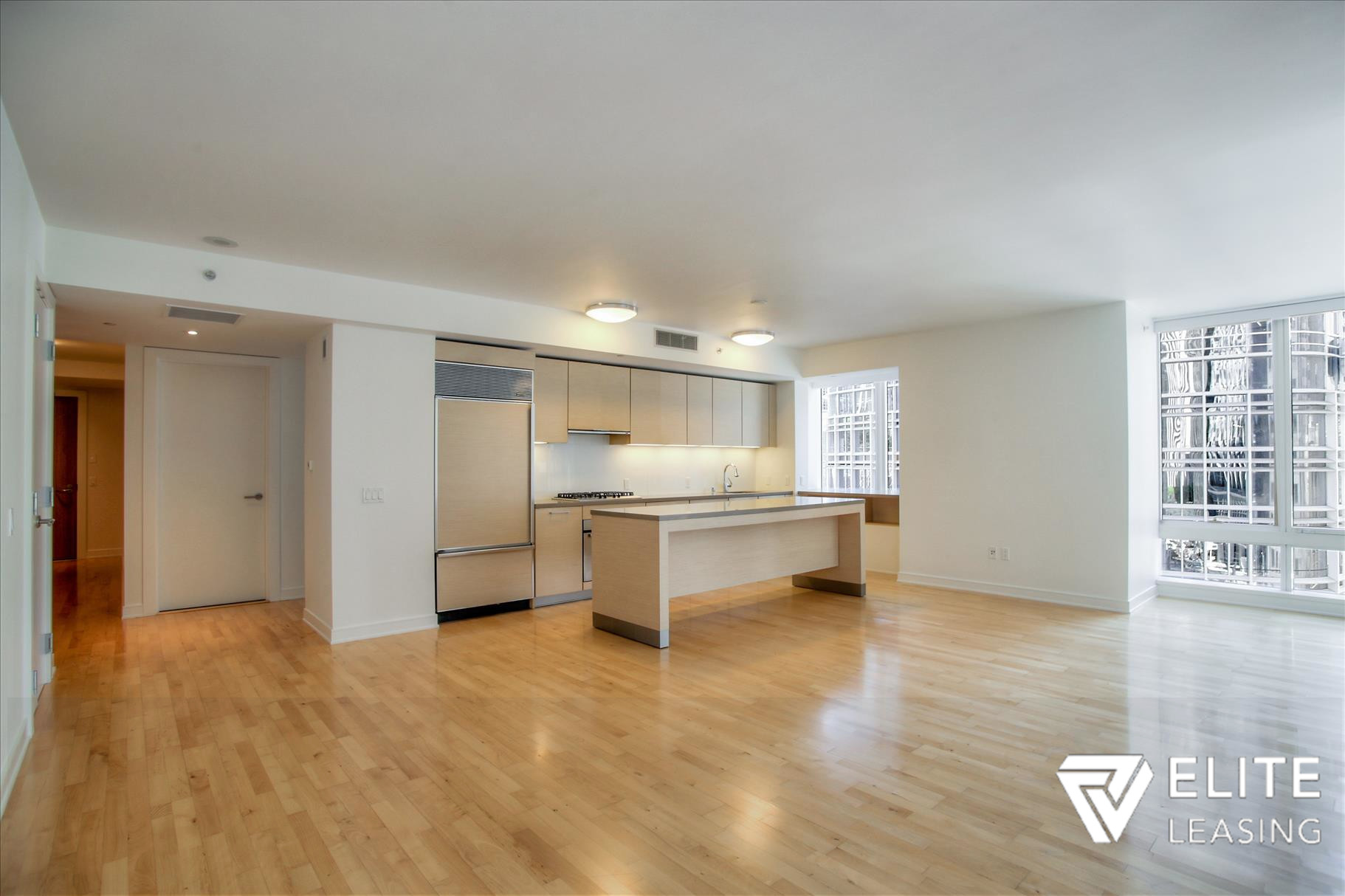Listing 5497 : 301  Mission Street #7A, San Francisco, CA, 94105  (photo 3)