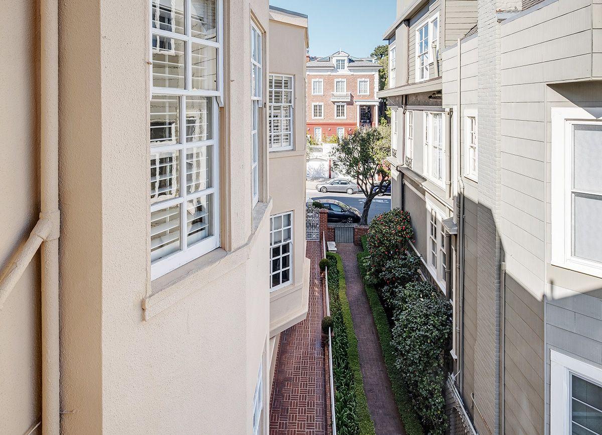 Listing 6584 : 300  Beale St #613, San Francisco, CA, 94105  (photo 34)