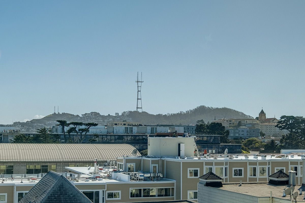Listing 6584 : 300  Beale St #613, San Francisco, CA, 94105  (photo 36)