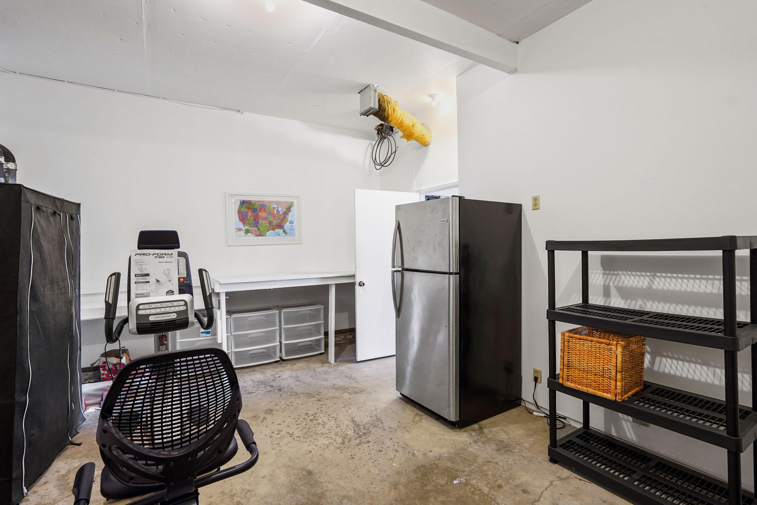 Listing 6584 : 300  Beale St #613, San Francisco, CA, 94105  (photo 37)
