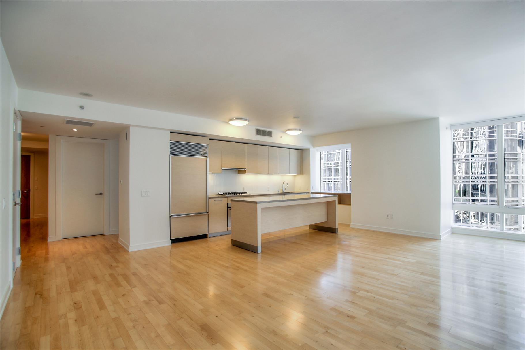 Listing 5422 : 26  Belvedere Street, San Francisco, CA, 94117  (photo 3)