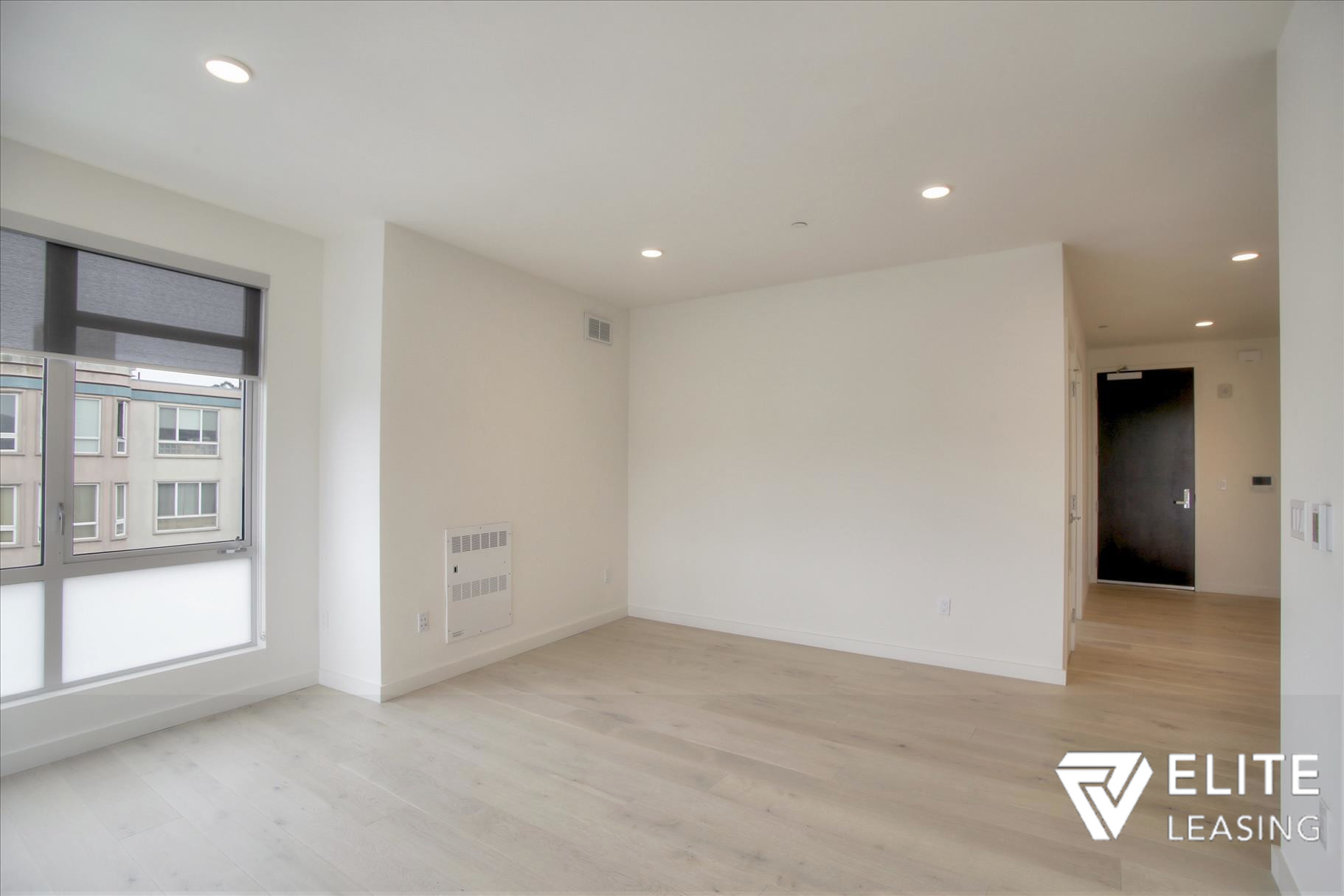 Listing 5372 : 1  Stanyan  Street #33, San Francisco, CA, 94118  (photo 4)