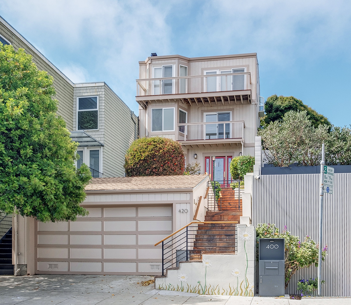 Listing 6584 : 300  Beale St #613, San Francisco, CA, 94105  (photo 41)
