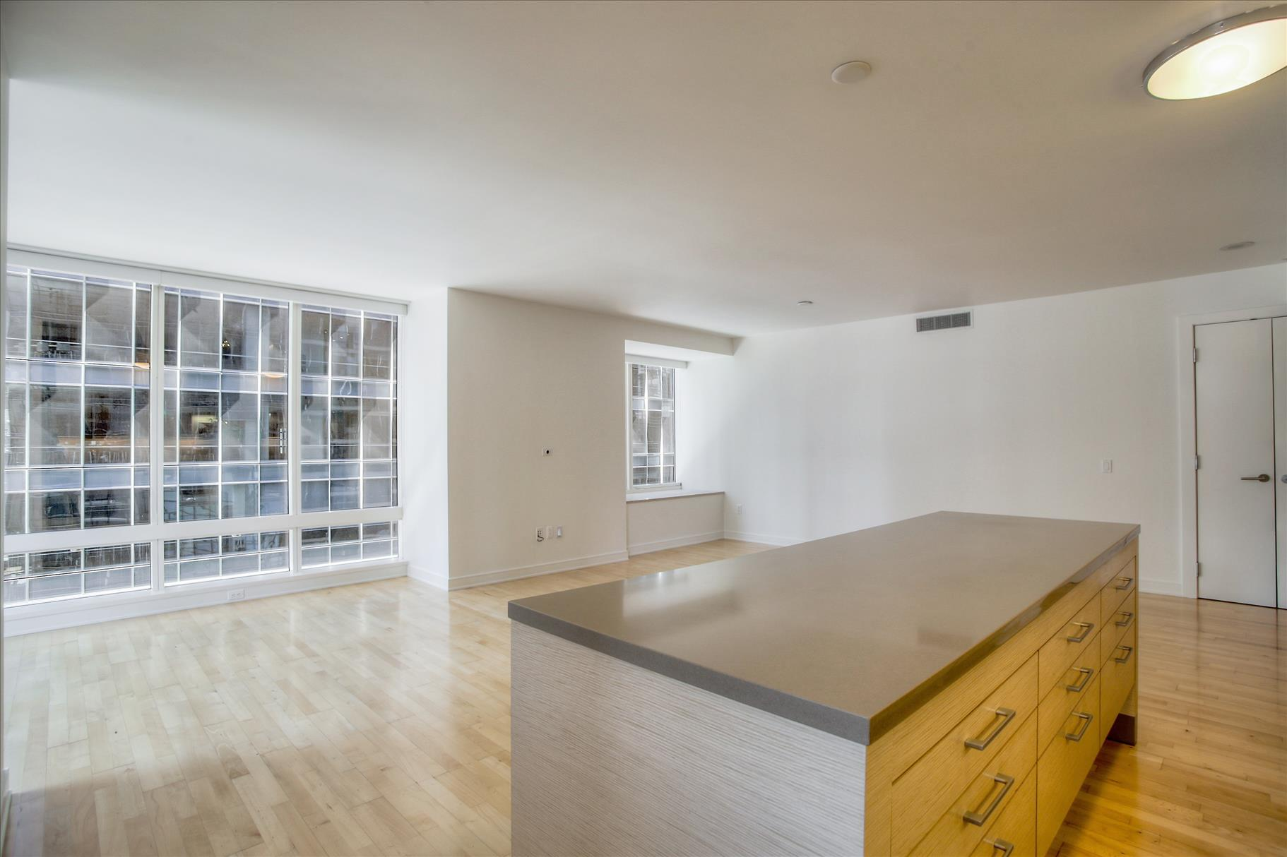 Listing 5422 : 26  Belvedere Street, San Francisco, CA, 94117  (photo 4)