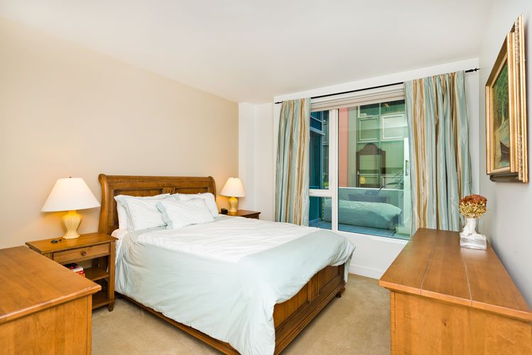 Listing 5519 : 631  Folsom Street #2C, San Francisco, CA, 94107  (photo 4)
