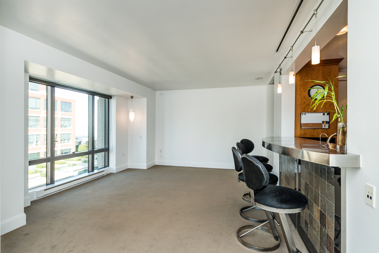 Listing 4907 : 76  Collins Street, San Francisco, CA, 94118  (photo 4)