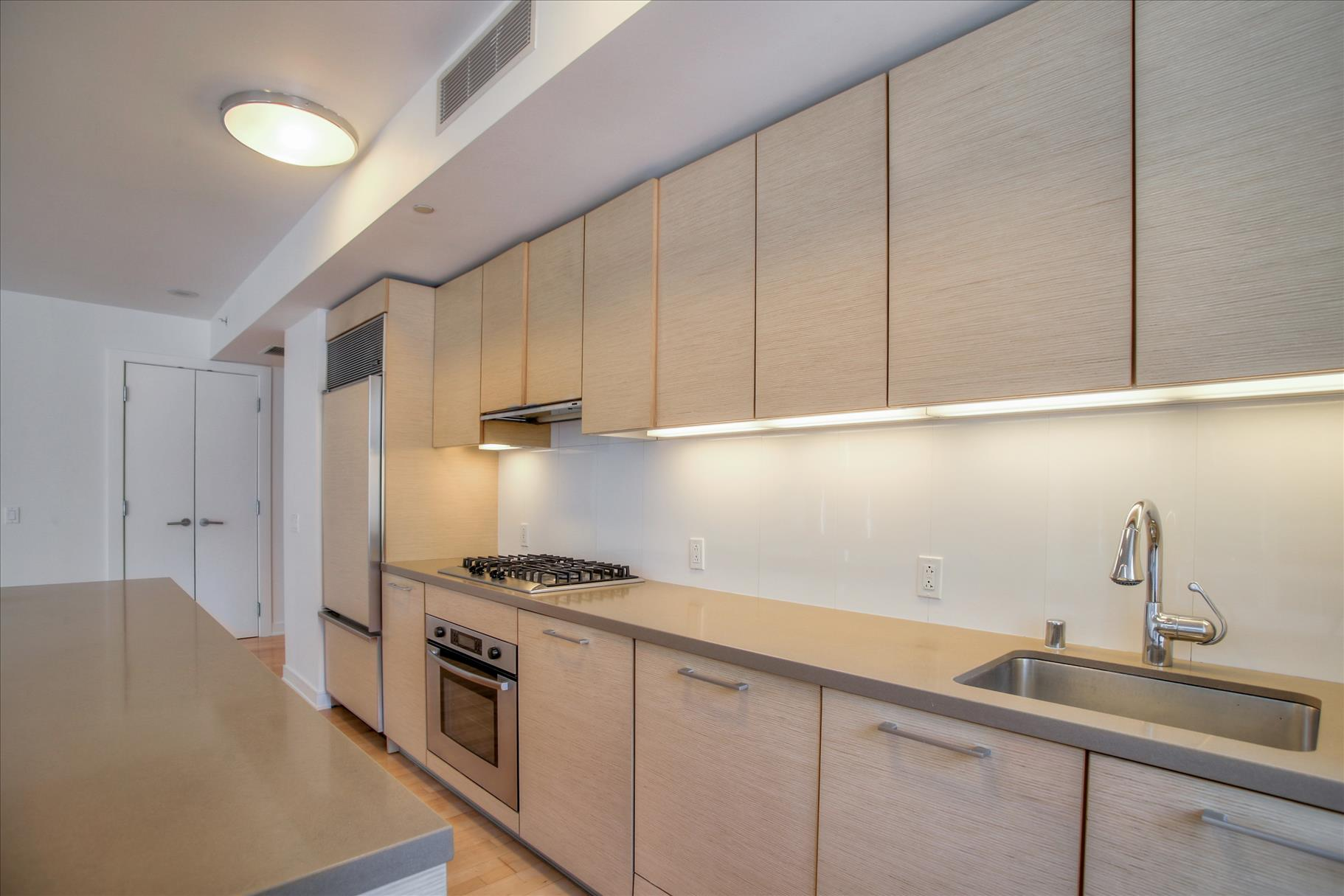 Listing 5422 : 26  Belvedere Street, San Francisco, CA, 94117  (photo 5)
