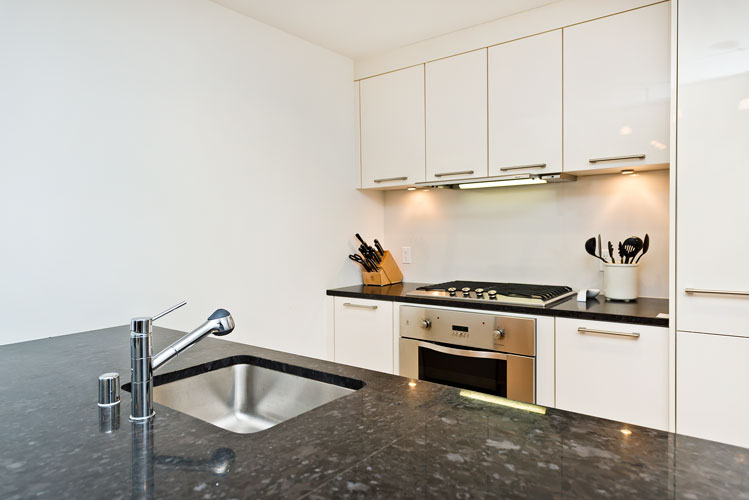 Listing 5519 : 631  Folsom Street #2C, San Francisco, CA, 94107  (photo 5)