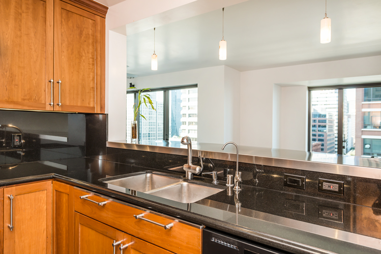Listing 4907 : 76  Collins Street, San Francisco, CA, 94118  (photo 5)