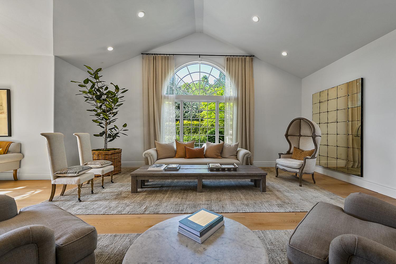Listing 6842 : 200  Brannan St #322, San Francisco, CA, 94107  (photo 5)