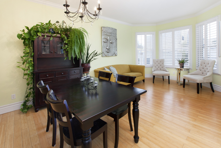 Listing 5341 : 635  Capp St. A, San Francisco, CA, 94110  (photo 11)