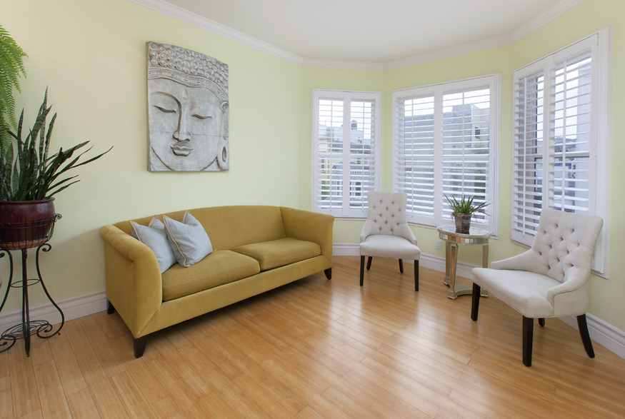 Listing 5341 : 635  Capp St. A, San Francisco, CA, 94110  (photo 5)