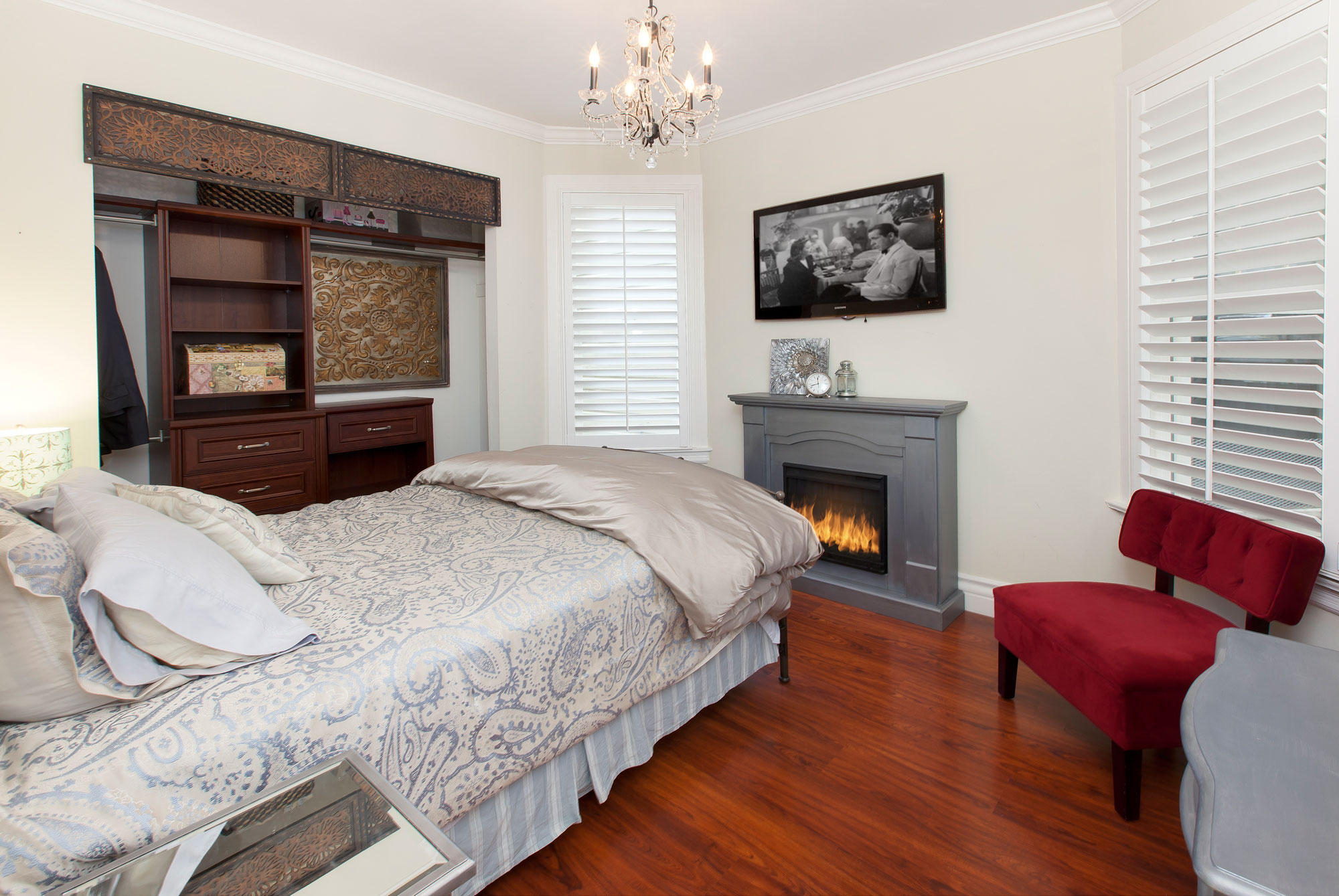 Listing 5341 : 635  Capp St. A, San Francisco, CA, 94110  (photo 13)