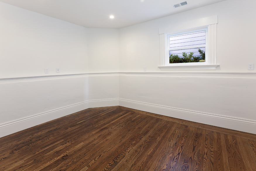 Listing 5179 : 75  Folsom Street #1002, San Francisco, CA, 94105  (photo 6)