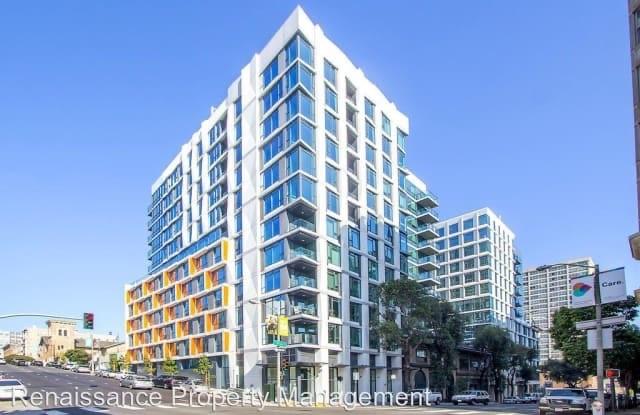 Listing 5774 : 925  Grove St, San Francisco, CA, 94114  (photo 7)