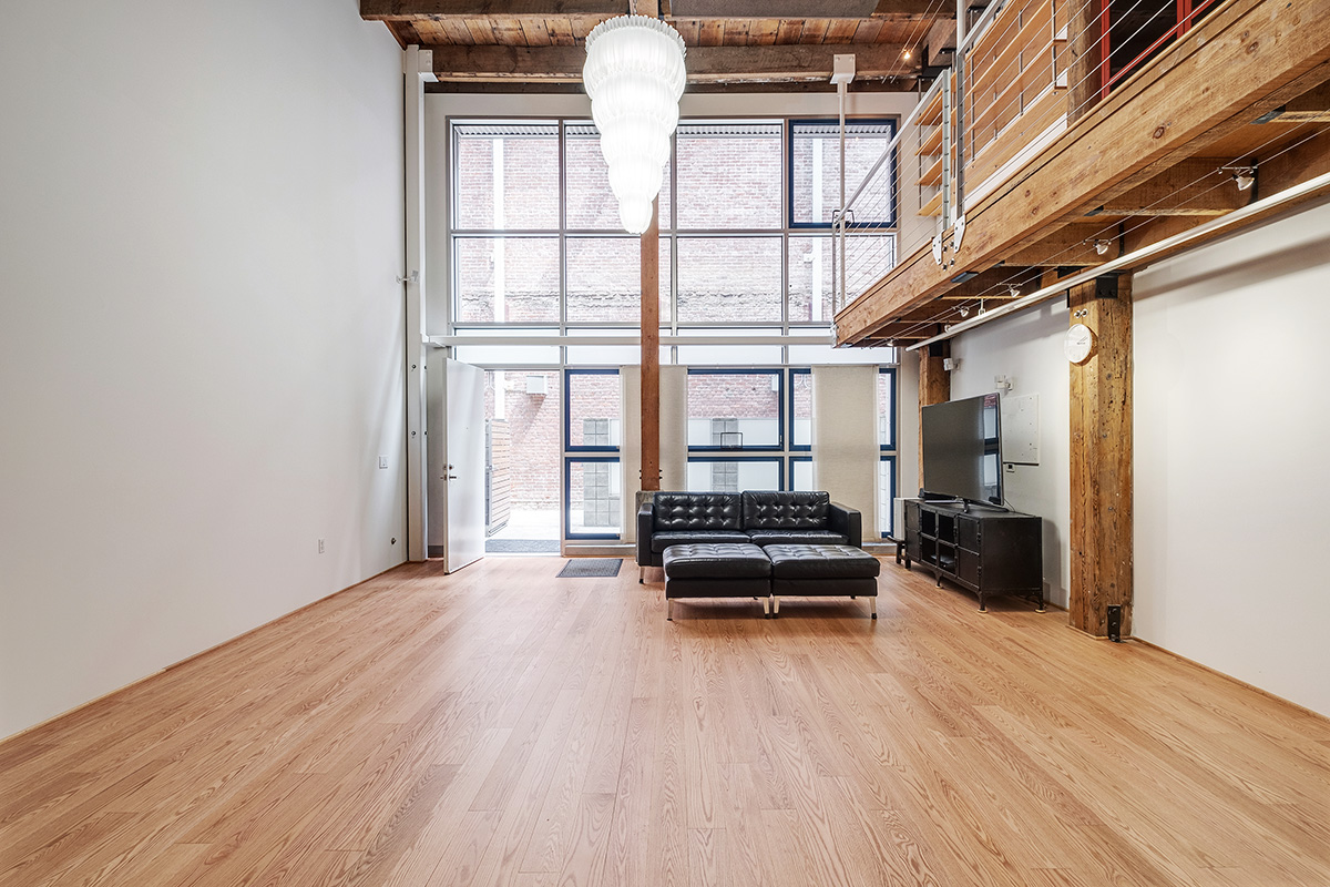 Listing 6428 : 590  6th St #303, San Francisco, CA, 94103  (photo 6)
