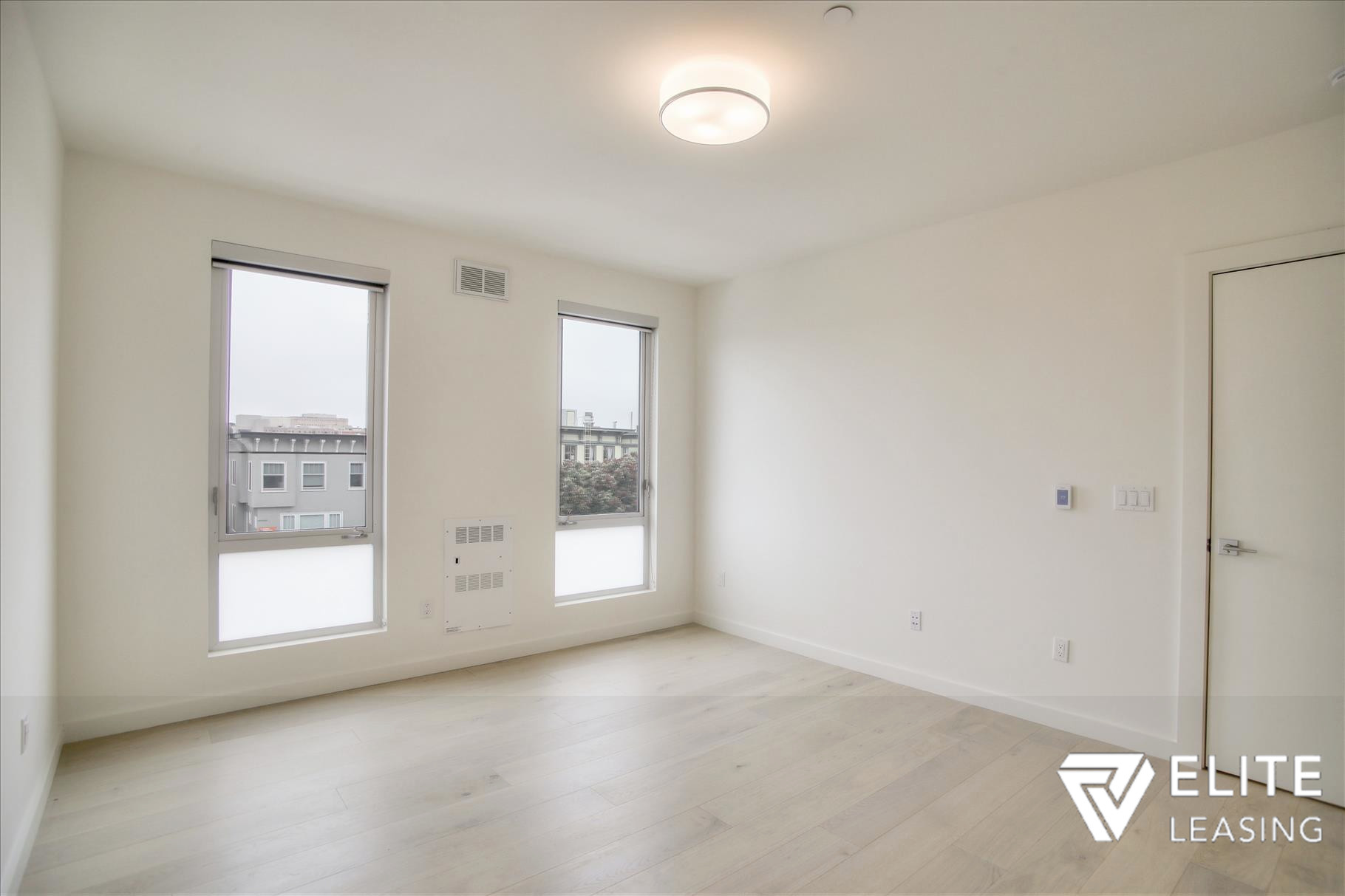 Listing 5372 : 1  Stanyan  Street #33, San Francisco, CA, 94118  (photo 7)