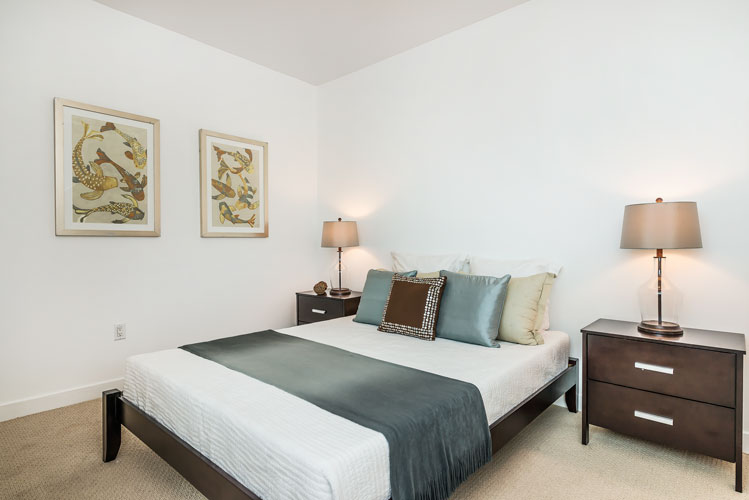 Listing 6248 : 965  Folsom Street #301, San Francisco, CA, 94107  (photo 8)