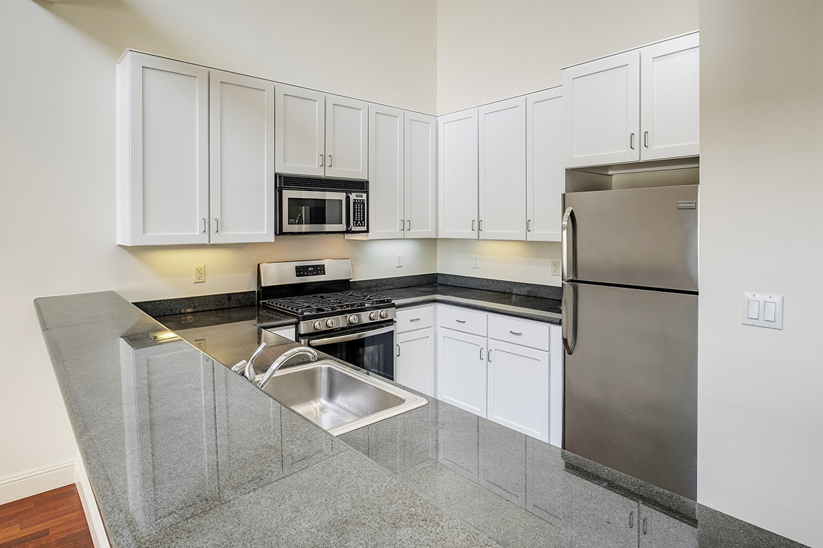 Listing 6641 : 420  Pointe Pacific Street #1, Daly City, CA, 94014  (photo 8)