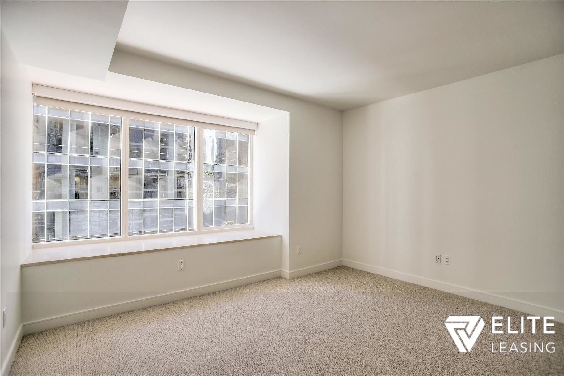 Listing 5497 : 301  Mission Street #7A, San Francisco, CA, 94105  (photo 8)