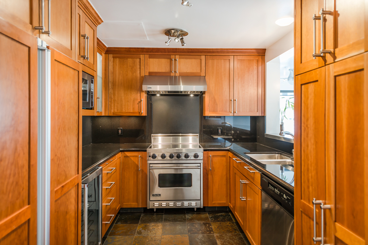Listing 4907 : 76  Collins Street, San Francisco, CA, 94118  (photo 8)