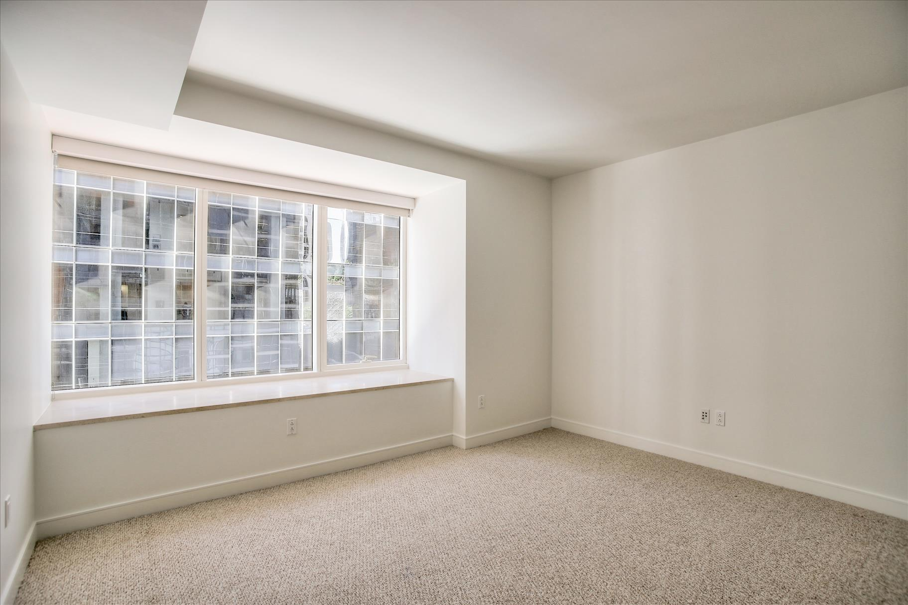 Listing 5422 : 26  Belvedere Street, San Francisco, CA, 94117  (photo 8)