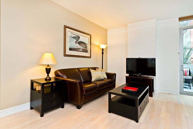 Listing 5519 : 631  Folsom Street #2C, San Francisco, CA, 94107  (photo 8)