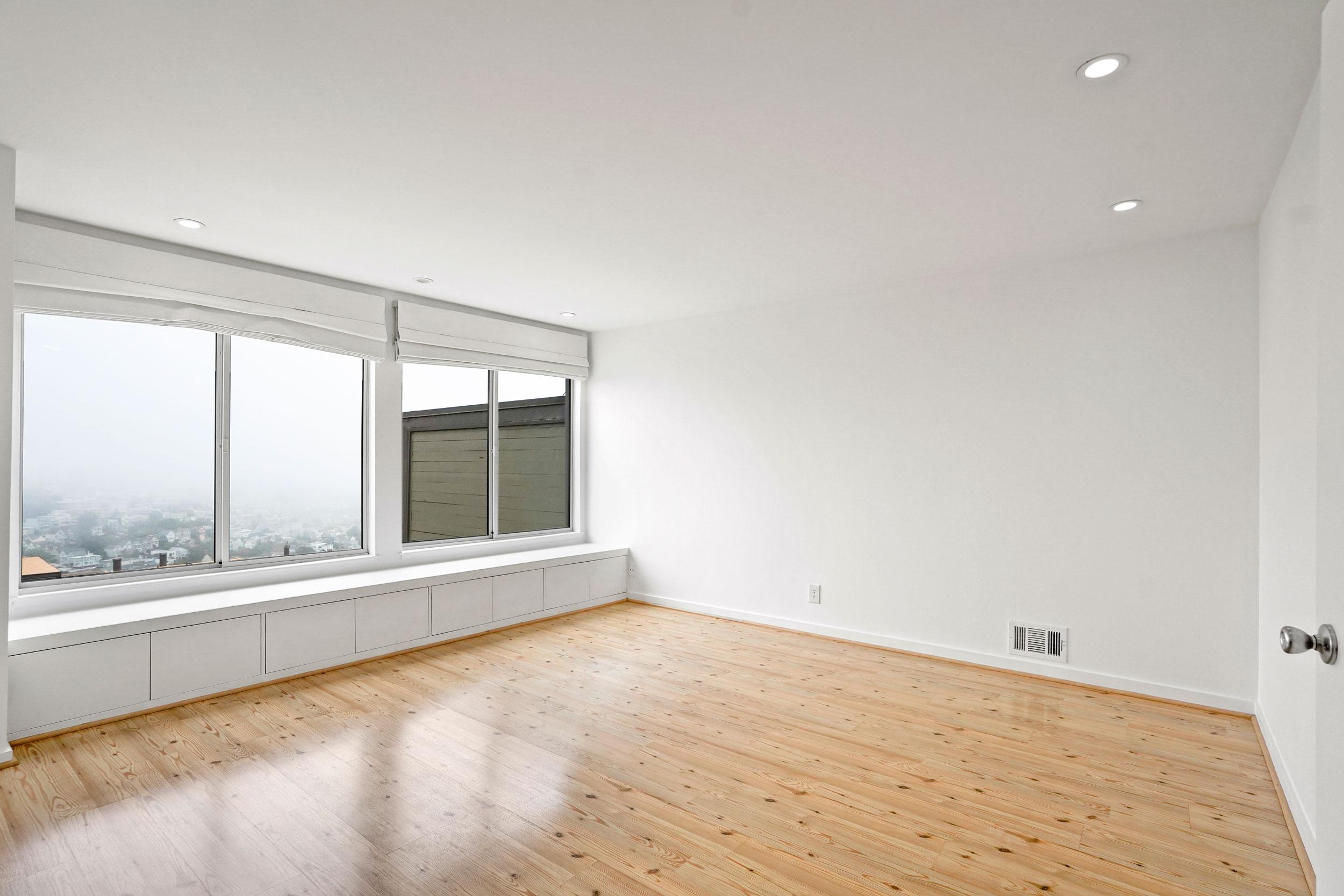 Listing 6351 : 239  Shipley Street #301, San Francisco, CA, 94107  (photo 10)