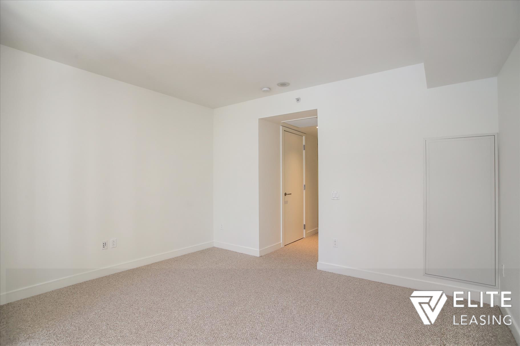 Listing 5497 : 301  Mission Street #7A, San Francisco, CA, 94105  (photo 9)