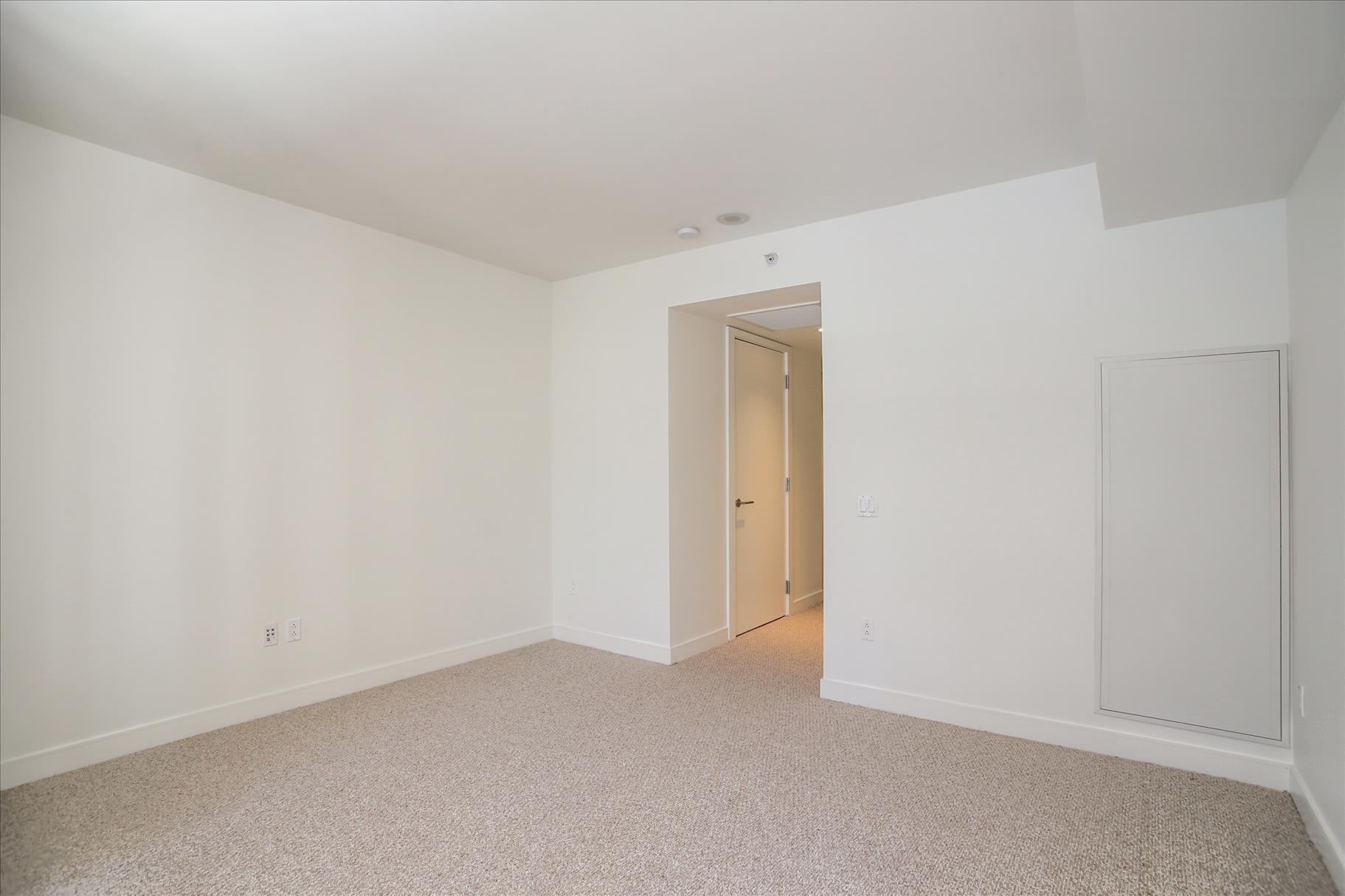 Listing 5422 : 26  Belvedere Street, San Francisco, CA, 94117  (photo 9)