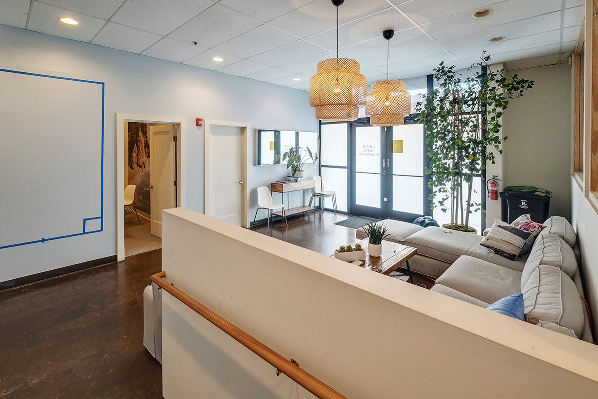 Listing 6451 : 418  Mississippi Street, San Francisco, CA, 94107  (photo 9)