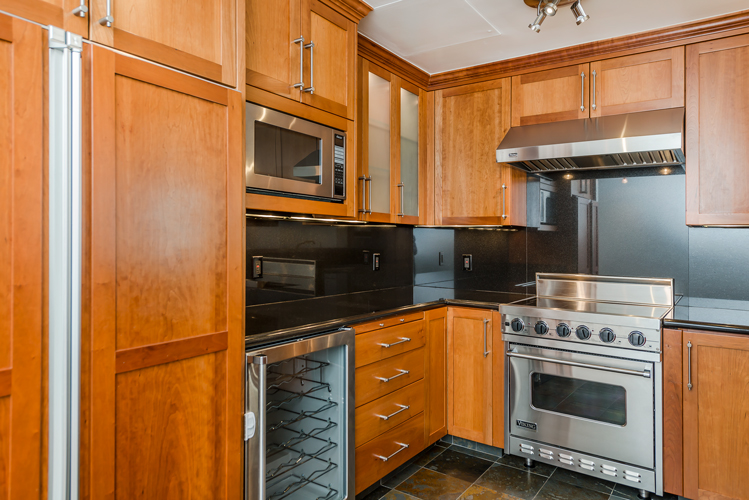 Listing 4907 : 76  Collins Street, San Francisco, CA, 94118  (photo 9)