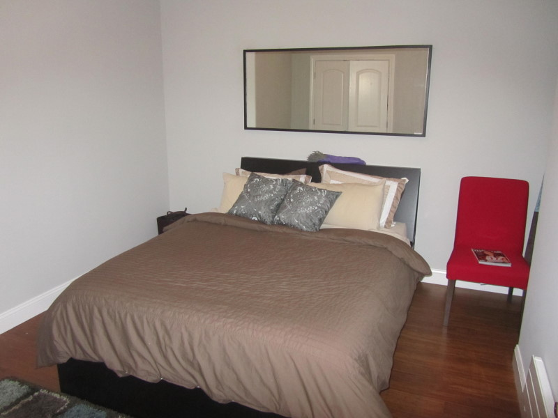 Listing 5344 : 1809  Broadway Street 2, San Francisco, CA, 94109  (photo 1)