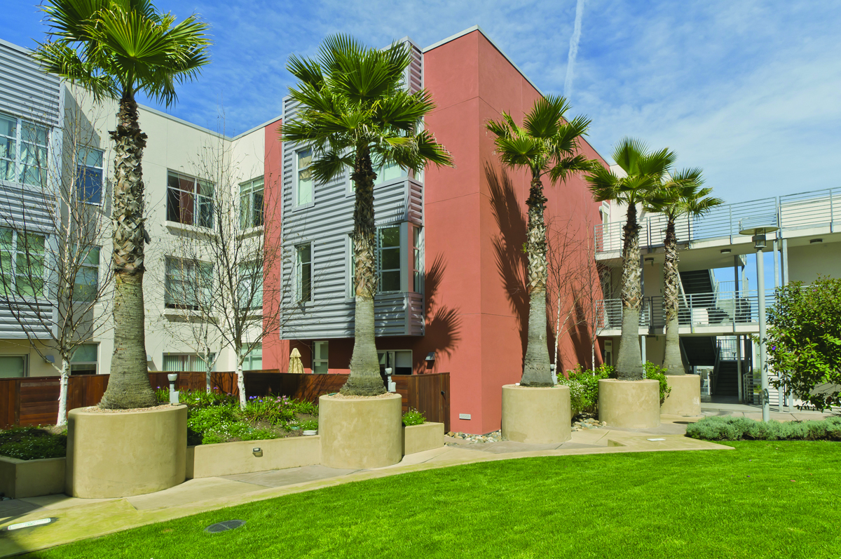 Listing 4019 : 451  Kansas Street 485, San Francisco, CA, 94107  (photo 1)