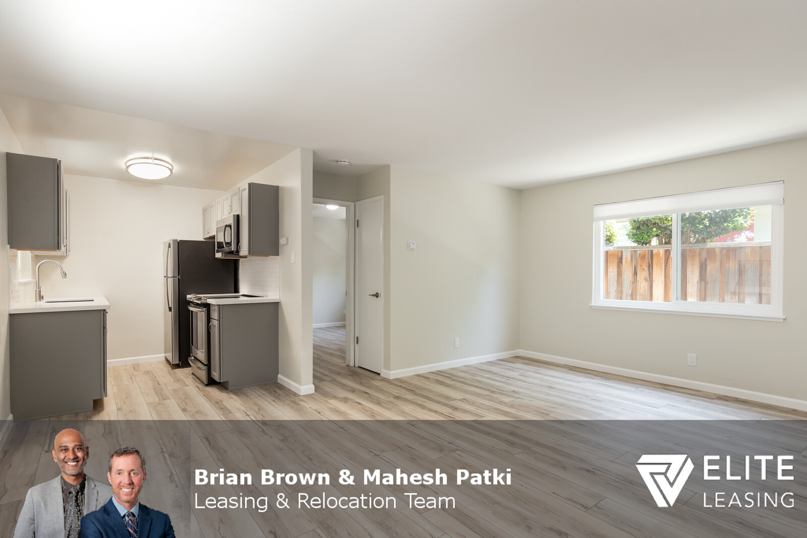 Listing 6421 : 188  Minna St #37B, San Francisco, CA, 94105  (photo 1)