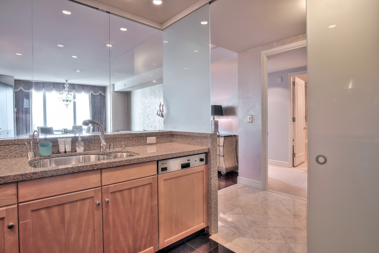 Listing 6074 : 765  Market St #PH1H, San Francisco, CA, 94103  (photo 10)