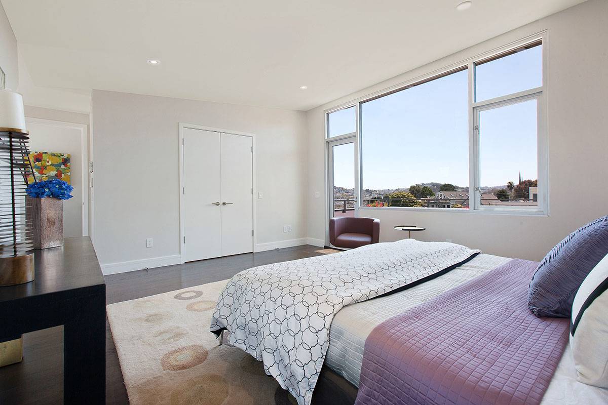 Listing 6455 : 690  Market St #904, San Francisco, CA, 94104  (photo 10)