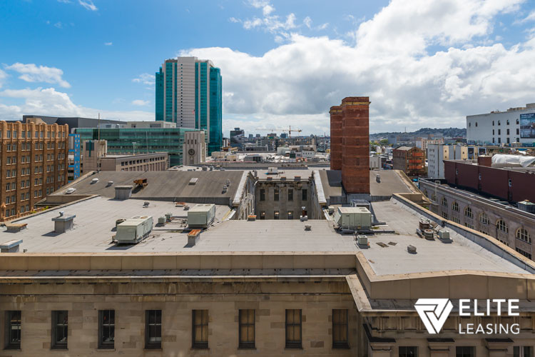 Listing 5089 : 765  Market  Street PH1H, San Francisco, CA, 94103  (photo 11)