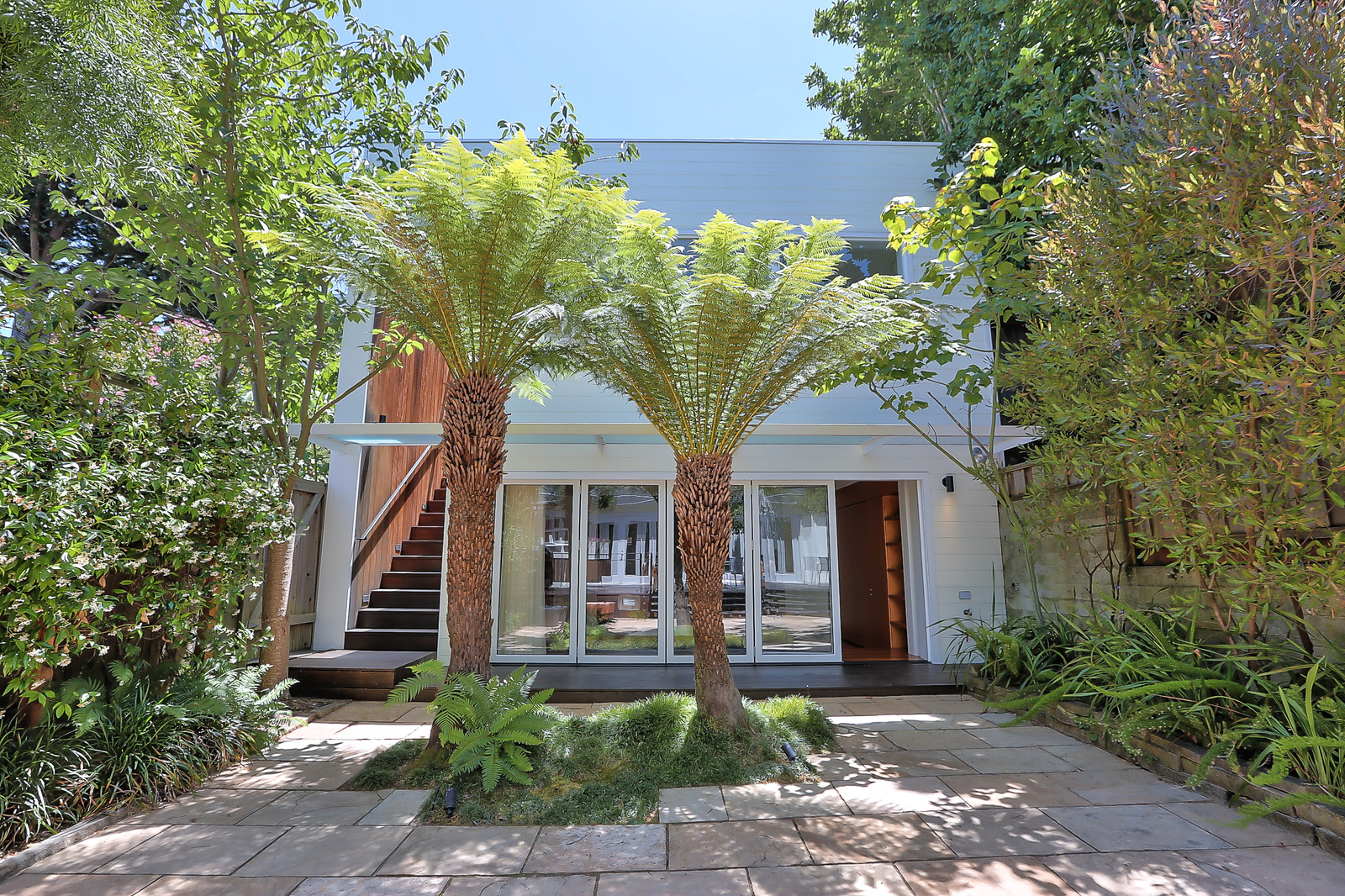 Listing 6250 : 201  Sansome St #1002, San Francisco, CA, 94104  (photo 11)