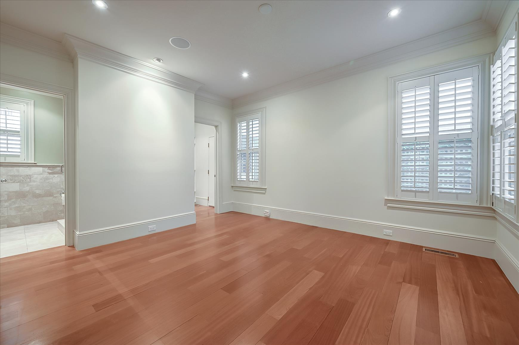 Listing 6421 : 188  Minna St #37B, San Francisco, CA, 94105  (photo 11)