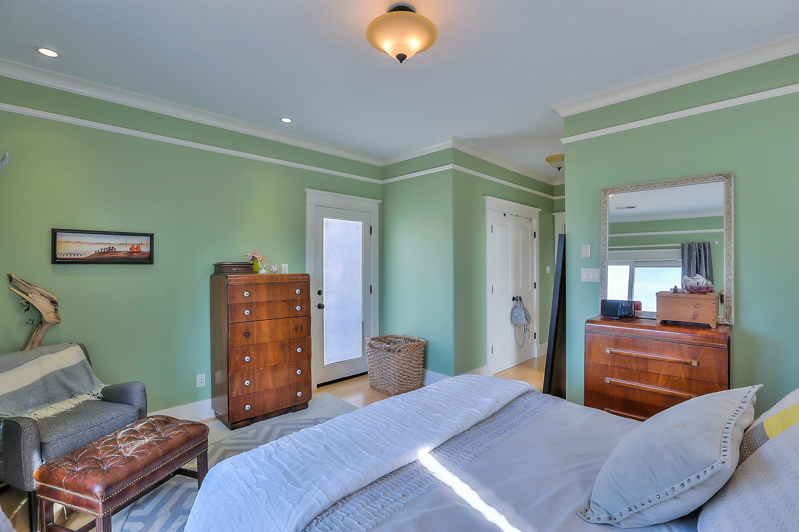 Listing 6453 : 690  Market St #502, San Francisco, CA, 94104  (photo 12)