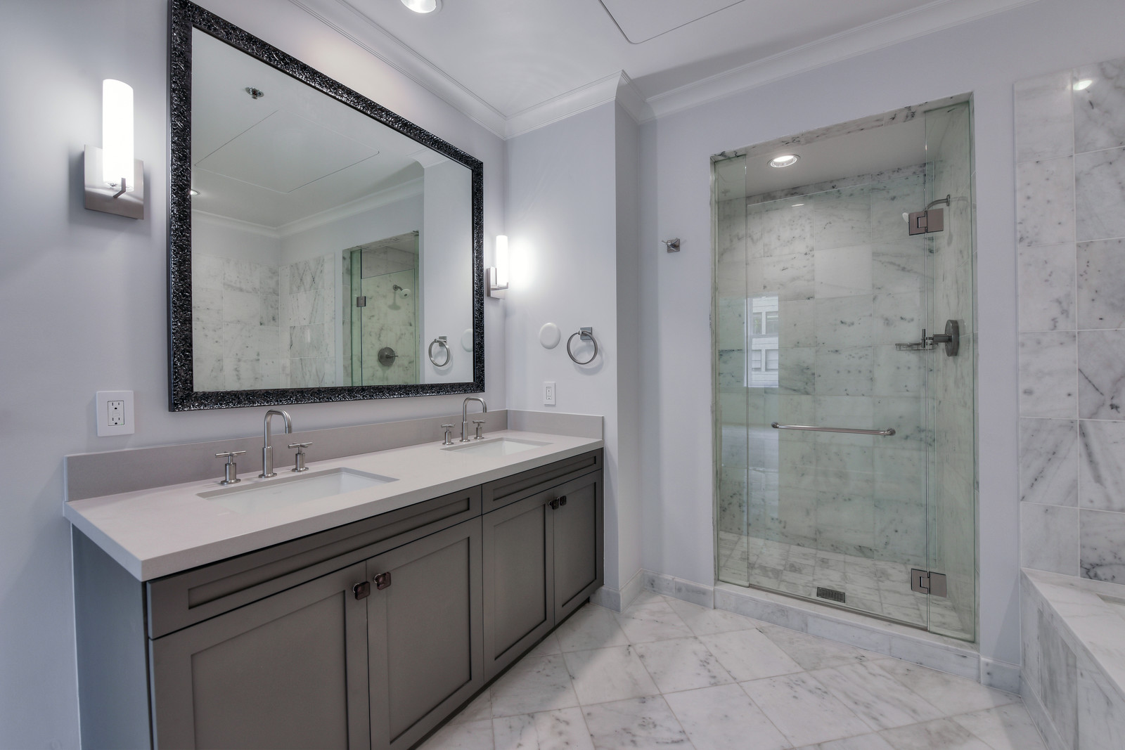 Listing 6250 : 201  Sansome St #1002, San Francisco, CA, 94104  (photo 12)